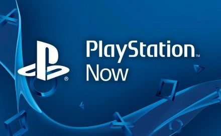 Sony_PlayStation_Now