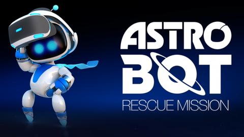 ASTRO-BOT01