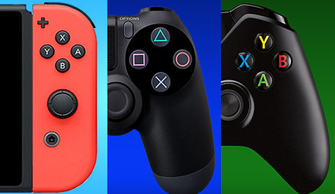 ps4-xbox-switch