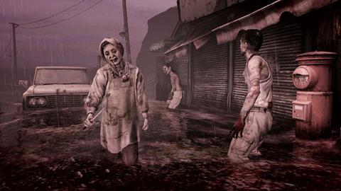 Siren-PS4-Romania-PR