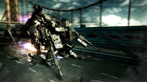 ArmoredCoreV_005