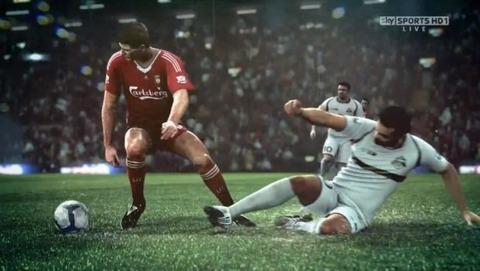 FIFA14_Gerrard-620x350
