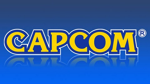 Capcom-Splash-Image11