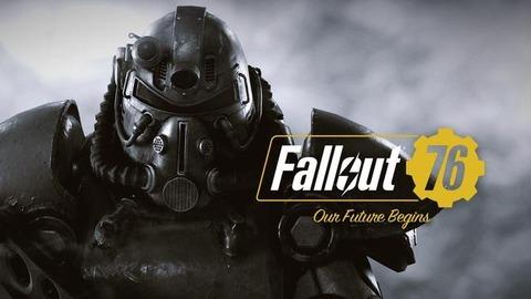 20181115-fallout76-thum