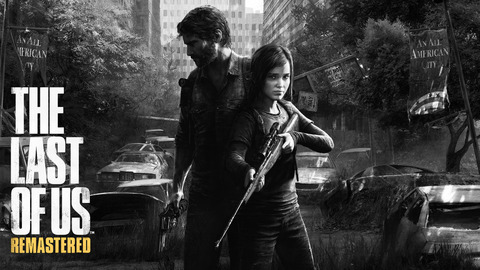 The-Last-of-Us-Remastered-Primary-Pic