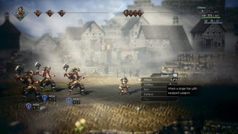 octopath-traveler-battle-600x338