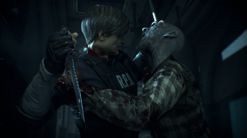 RE2_Announce_Screen_171