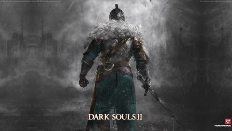 dark-souls-2-327867