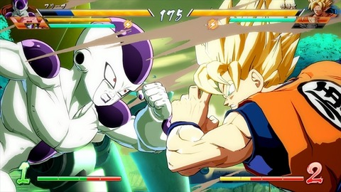 170616dragonballfighterz
