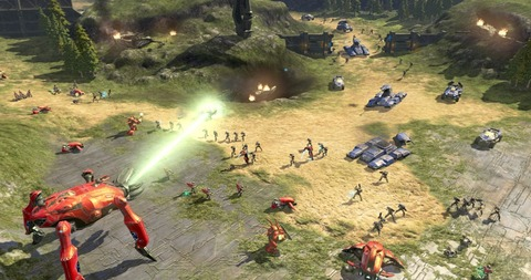 Fight-Historical-Battles-in-Halo-Wars-2