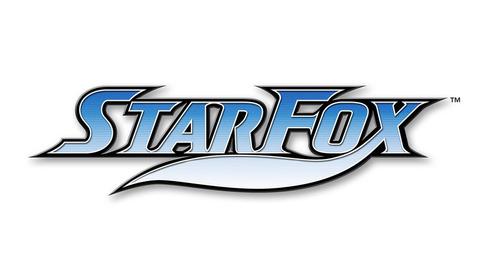 Logo_Starfox