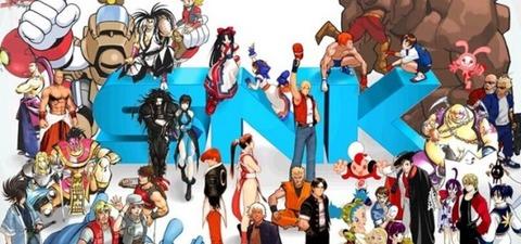 snk-logo-roster-750