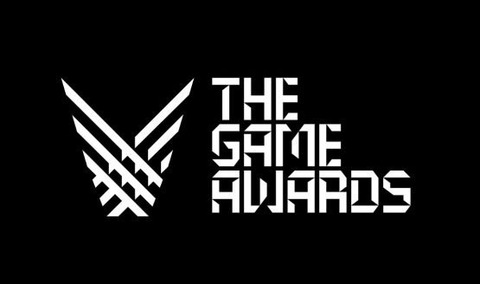 the-game-awards-2017-555x328