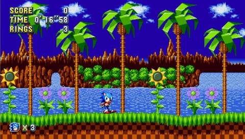 Sonic_Mania_01