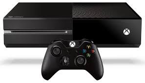 マイクロソフト、Xboxに関する発表会を実施!
