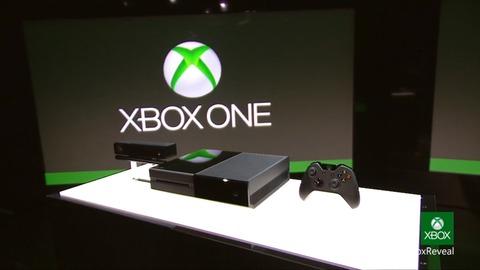 2013-Xbox-One-Reveal-001