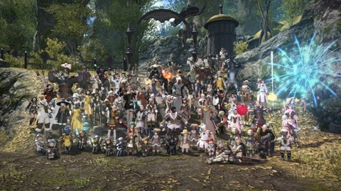 SCEJCF_2013_Games_ff14_s03-800x449