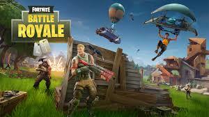 「基本無料」ゲームの売上は1年間で9兆6600億円、エンターテイメントの世界を支配する存在に