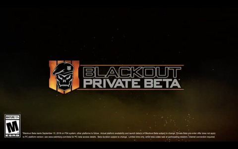 CODBO4-BlackOut-beta