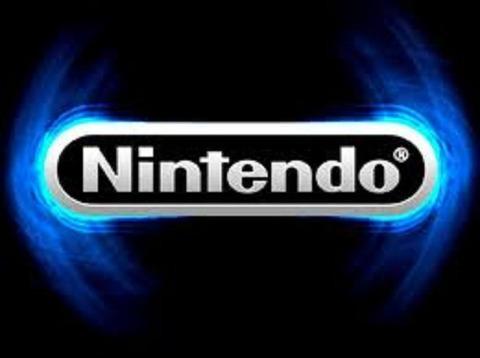 663244__nintendo-logo_p