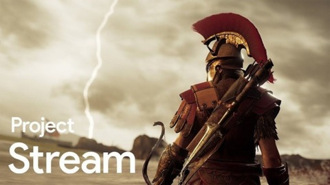 assassin-s-creed-odyssey-project-stream-1136762-1280x0