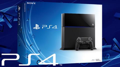 PS4-present_20131201035900cc9