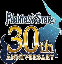 logo_30th