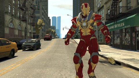 header-gta-iv-iron-man-3-heartbreaker-armor-mod