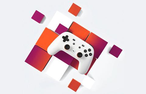 2019-03-21-controller-stadia