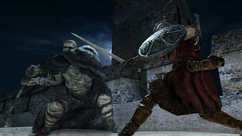darksouls2_26_cs1w1_1280x720