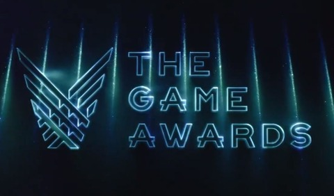 The-Game-Awards-2017-1