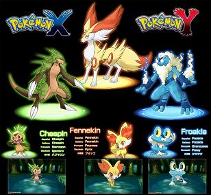 pokemon_xy-thumbnail2