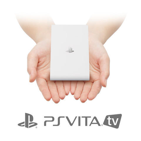 vitatv-common-icon-04_share