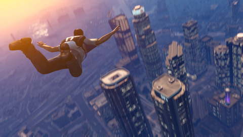 GTA-V-Is-Being-Considered-for-PC-and-Wii-U-Rockstar-Says-2