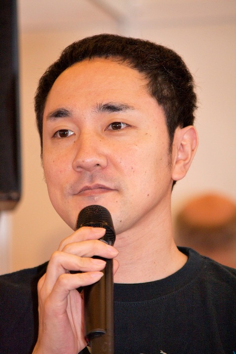 Hiroshi_Matsuyama_20080704_Japan_Expo_01