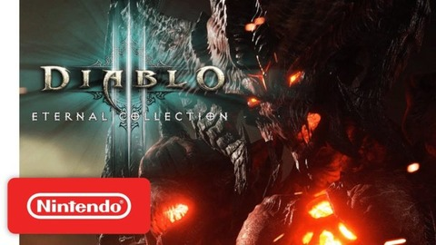 Diablo-III-Eternal-Collection