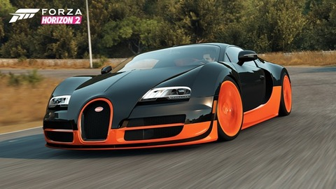 BugattiVeyron_WM_CarReveal_Week3_ForzaHorizon2