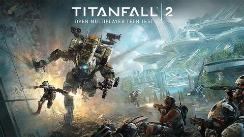 20160819-titanfall2-01
