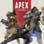 apex-legends---button-fin-1549319070496