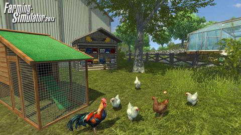 farming_sim2013-16
