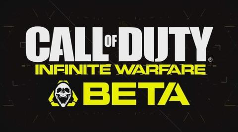 iW-beta-1