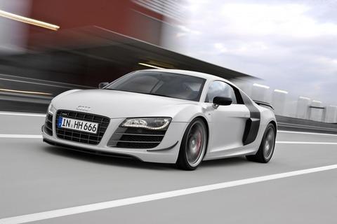 Audi-R8-GT-7-1024x682