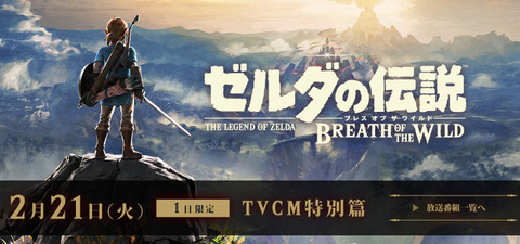 zelda-breath-of-the-wild-2-21-cm-1