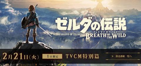 zelda-breath-of-the-wild-2-21-cm-1