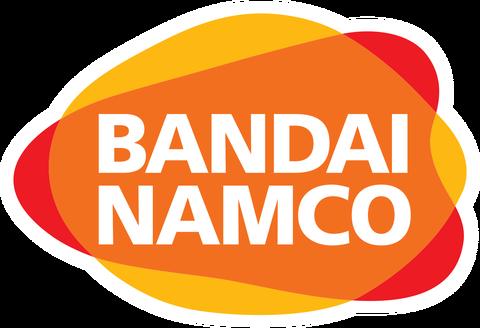 BANDAI_NAMCO