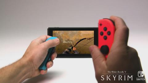 170612_skyrim_switch_video_launch_1-w960
