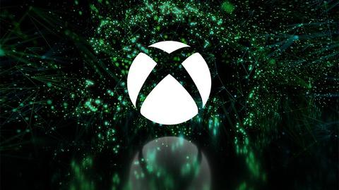 Xbox-e3-2018-briefing