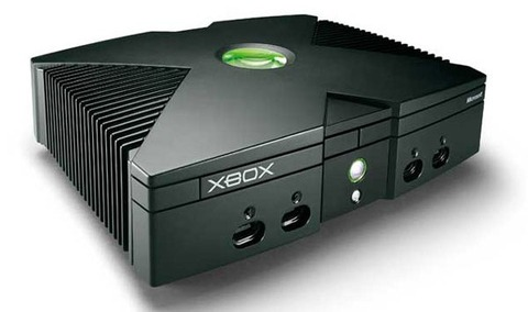 5-30-10-xbox600