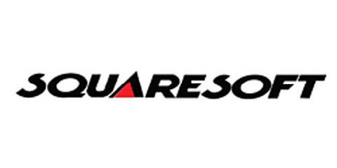 Square_Soft_logo_title