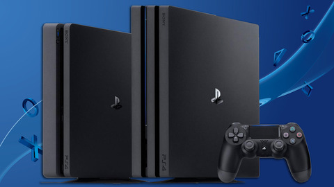 3347035-ps4-differencesandwhichtobuy-promo_960